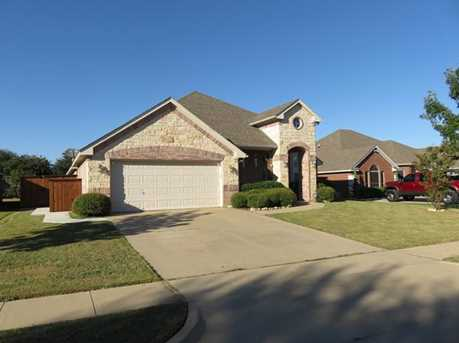 528  Willowview Drive - Photo 1
