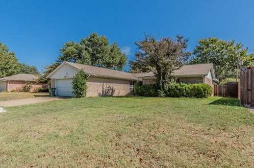 2207  Lavon Creek Lane - Photo 1