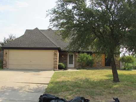 4621  Southlook Drive - Photo 1