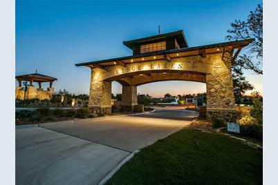 527  Lodge Hill Drive - Photo 1