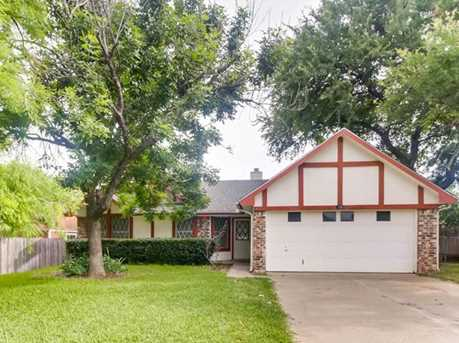 2603 Worth Forest Ct - Photo 1