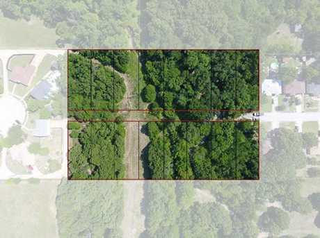 11605 Oak Tree Rd - Photo 1