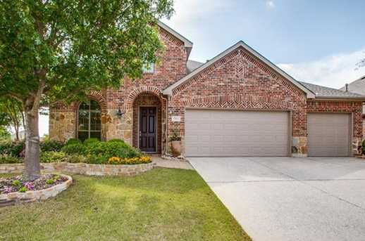 7501 Willowbend Dr - Photo 1