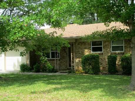 5932 Maurie Dr - Photo 1