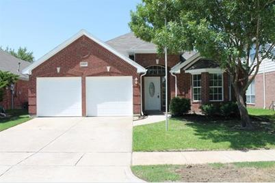6507  Creek Crossing Lane - Photo 1