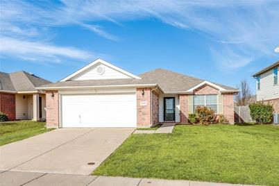76177 Zip Code Map.2145 Bliss Rd Fort Worth Tx 76177 Mls 13981900 Coldwell Banker