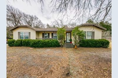 Forney Tx Zip Code Map.15674 Wiser Rd Forney Tx 75126 Mls 13988805 Coldwell Banker
