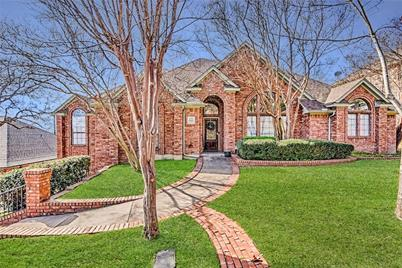 5310 High Trail Ct, Arlington, TX 76017 - MLS 14037079 ... Map Of Arlington High on map of axtell, map of fort worth, map of seaport district, map of dwight, map of graysville, map of arga, map of girard, map of foxborough, map of somervell county, map of ponderosa estates, map of north chelmsford, map of beltzhoover, map of fort steilacoom, map of east jacksonville, map of comfort, map of cedar, map of west salem, map of roane county, map of crandall, map of oak hill,