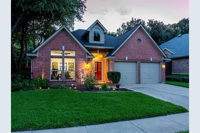 3401 Laurel Ln, Plano, TX 75074 - MLS 14109438 - Coldwell Banker on homes in colleyville texas, homes in atascocita texas, homes in collin county texas, homes in midland texas, homes in mcallen texas, homes in mckinney texas, homes in cedar hill texas, homes dallas texas, homes in new orleans louisiana, homes in west texas, homes in friendswood texas, homes in lakeway texas, homes in crowley texas, homes in new braunfels texas, homes in katy texas, homes in buffalo new york, homes in port arthur texas, homes in brownsville texas, homes in richardson texas, homes in mansfield texas,