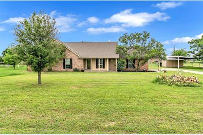 644  Olive Branch Road - Photo 1