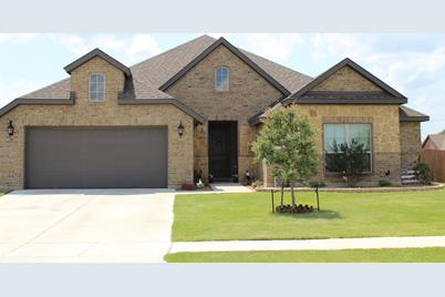 700  Waterford Way - Photo 1
