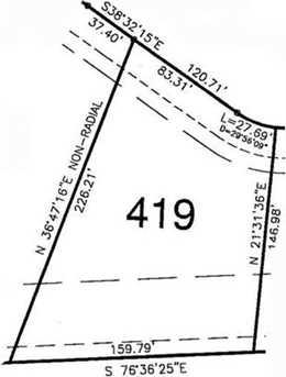 419 Winchester Drive - Photo 2