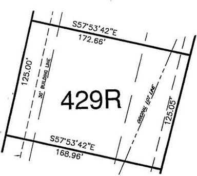 429 Winchester Drive - Photo 2