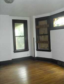 310 Giffin Ave. - Photo 8