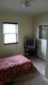 2012 Brownsville Road - Photo 4
