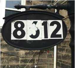8612 Bricelyn St - Photo 2