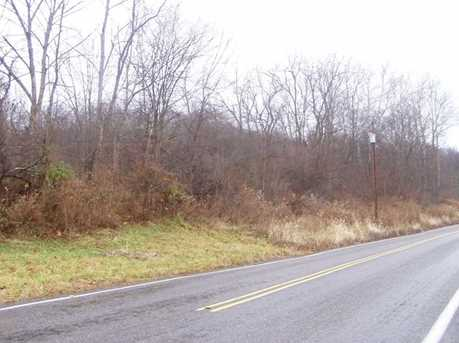 Snowden Road - Photo 10