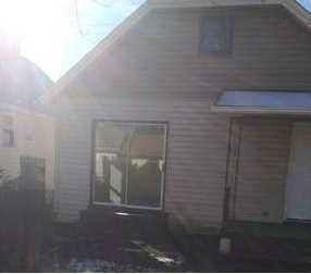 3509 Grover St. - Photo 10