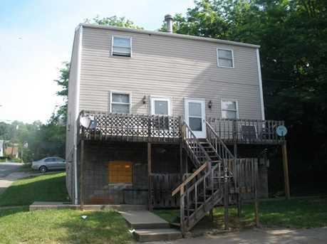 345 Highland Ave - Photo 2