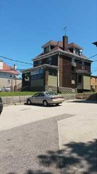2941 Brownsville Rd - Photo 2