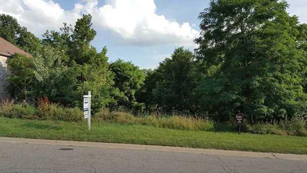 1 Briarwood Avenue - Photo 2