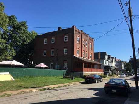 330 Virginia Ave - Photo 1