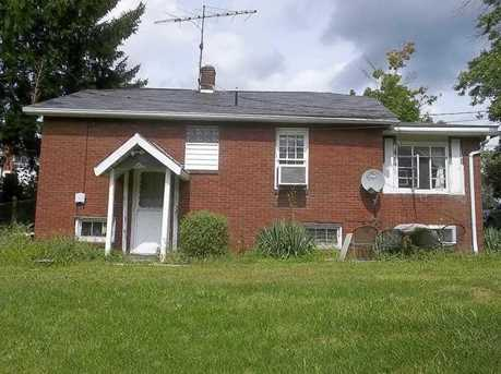 7833 Steubenvillepike - Photo 2