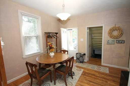 178 Toll Gate Hill Road - Photo 14