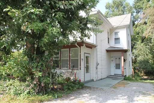 178 Toll Gate Hill Road - Photo 4