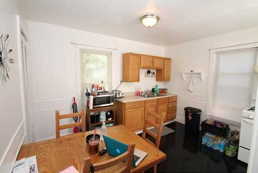 178 Toll Gate Hill Road - Photo 24