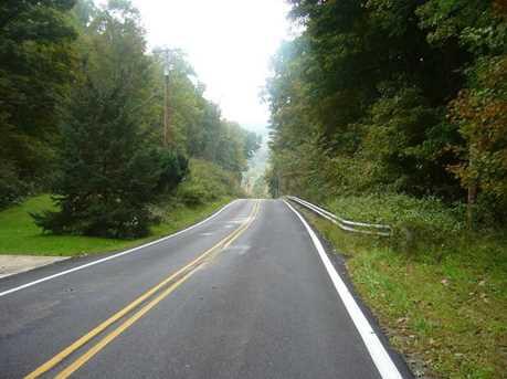 317 Kelley Road - Photo 20