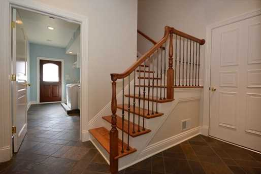 1210 Turnberry Drive - Photo 14