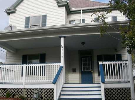 290 Donnan Ave - Photo 1