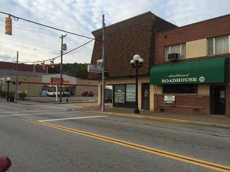 805 Midland Ave - Photo 1