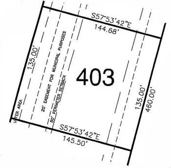 403 Winchester Dr - Photo 4
