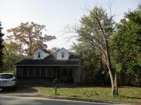 363 Locust Hill Rd. - Photo 14