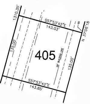 405 Winchester Drive - Photo 2