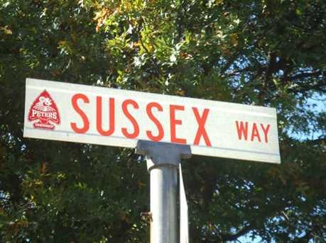 1413 Sussex Way - Photo 4