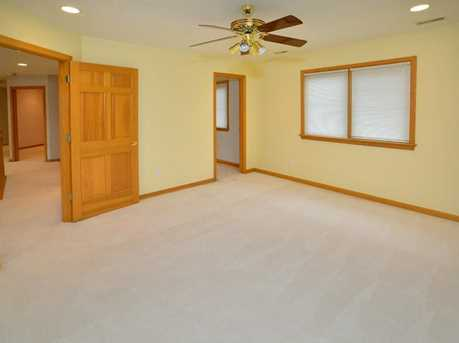 4129 Kellington Ct - Photo 18