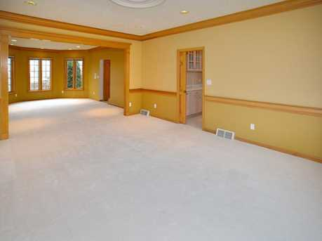 4129 Kellington Ct - Photo 4