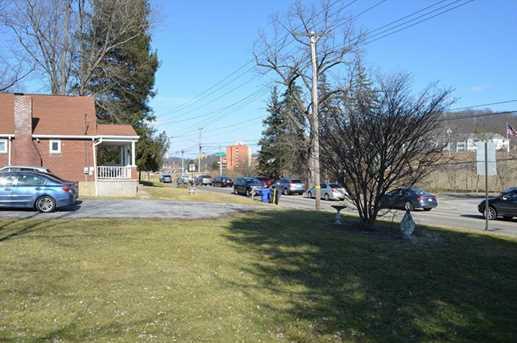 102 Warrendale Road - Photo 2