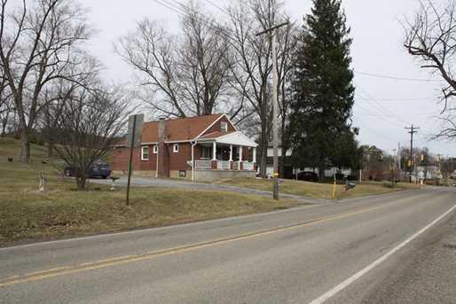 102 Warrendale Road - Photo 16