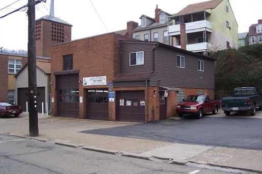511 North Avenue - Photo 1