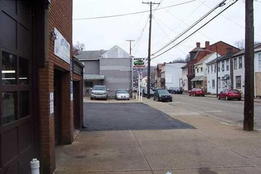511 North Avenue - Photo 4