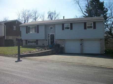 525 Springwood Drive - Photo 2