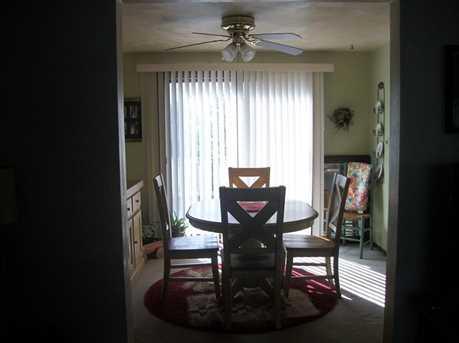 525 Springwood Drive - Photo 6