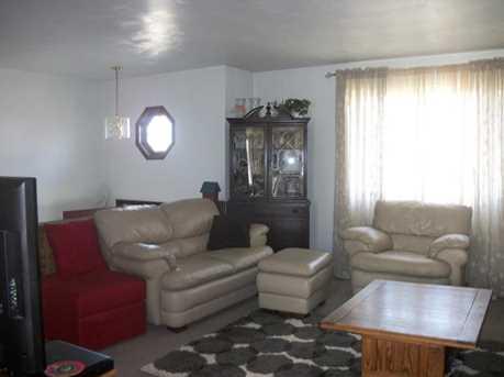 525 Springwood Drive - Photo 10