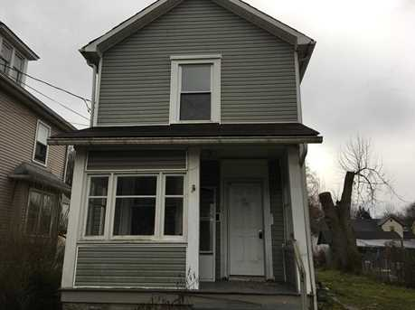 504 Electric St - Photo 1