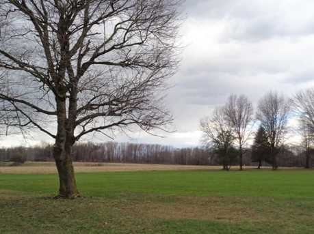 3 Williamson Road - Photo 1