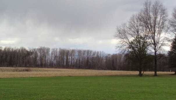 3 Williamson Road - Photo 2